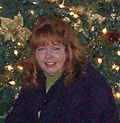 Picture of Karen Maloney